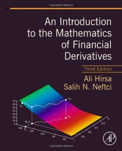 An Introduction to the Mathematics of Financial Derivatives 3rd ed-Ali Hirsa and Salih N. Neftci-480pd8mb