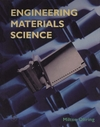 Ohring Engineering Materials Science Author(s): Ohring.M