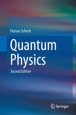 Mathematical Methods for Physicists Author(s): Tai L. Chow