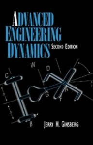advanced-engineering-dynamics-2nd-ed-478dj3mb
