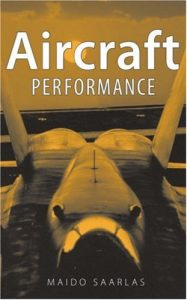 Aircraft Performance - Maido Saarlas