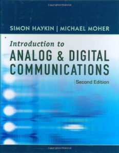 An Introduction to Analog and Digital Communications-2 ed-Simon S. Haykin, Michael Moher-540pd7mb