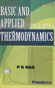 basic-and-applied-thermodynamics-p-nag-781pd42mb