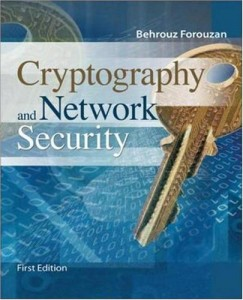 Cryptography & Network Security-Behrouz Forouzan 737pd48mb