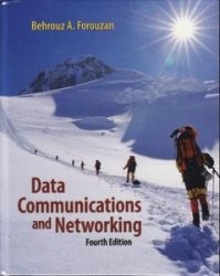 Data Communications and Network 4th ed -Behrouz Forouzan-1171pd11mb