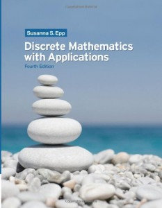 Discrete Mathematics with Applications, 4th Edition - Susanna S. Epp - 992pd9mb