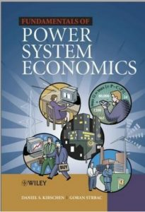 fundamentals-of-power-system-economics-daniel-kirschen-and-goran-strbac-291pd-1-3mb
