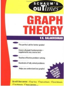 graph-theory-bala-krishnan-302pd46-6