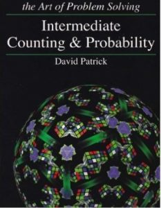 Intermediate Counting and Probability - David Patrick
