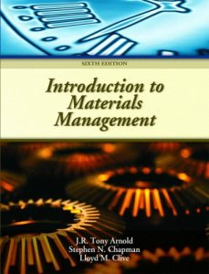 introduction-to-materials-management-6th-edition-j-r-tony-arnold-stephen-n-chapman-lloyd-m-clive-528pd3mb