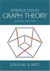 Introduction to graph theory 2n ed-Douglas B. West-610dj7mb