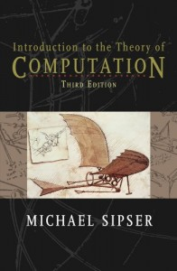 Introduction to the Theory of Computation-Michael Sipser480pd10mb