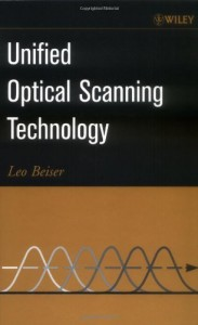[Leo_Beiser]_Unified_optical_scanning_technology