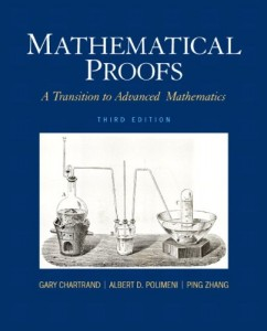 Mathematical Proofs 3th ed- Gary Chartrand, Albert D. Polimeni, Ping Zhang-416pd3mb