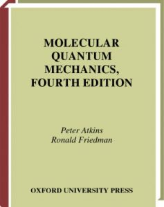 molecular-quantum-mechanics-4th-ed-atkins