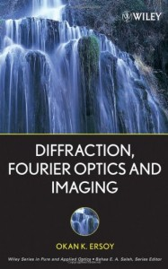[Okan_K._Ersoy]_Diffraction,_Fourier_optics,_and_i