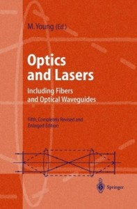 Optics_and_lasers_including_fibers