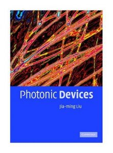 photonic-devices-jia-ming-liu-1106pd11mb