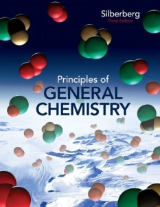 Principles of General Chemistry 3rd ed-Martin Silberberg-960pd173mb