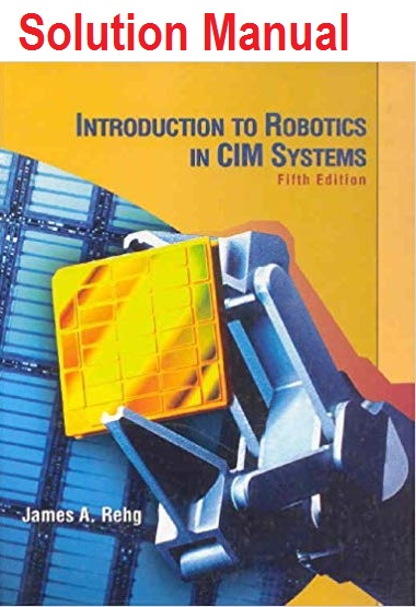 materials science and engineering an introduction 10th edition solution manual
