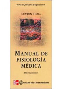 solution-manual-for-medical-physiology-10th-ed-arthur-c-guyton-john-e-hall-800pd47-5mb