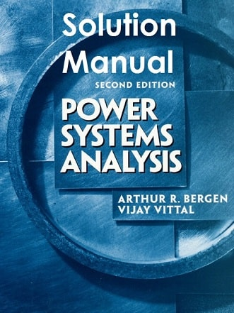 Power Engineering Archives Ebook Center
