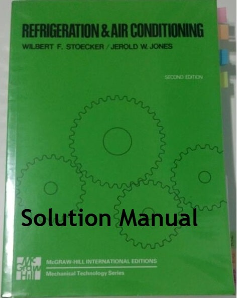 Ebook Center - Download Solution Manual and E-book