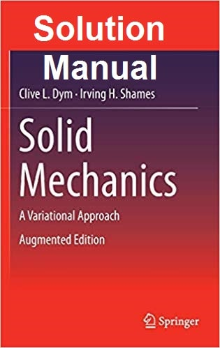 Ih shames engineering mechanics pdf download