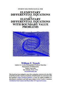 student-solution-manual-for-elementary-differential-equations-william-trench-289pd1-62
