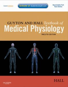 textbook-of-medical-physiology-12th-ed-arthur-c-guyton-john-e-hall-1112pd54mb