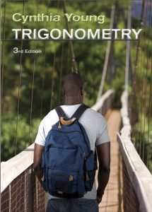 Trigonometry - Cynthia Young