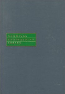 Unit Operations In Chemical Engineering 5th ed-Warren L. McCabe, Julian C. Smith, Peter Harriott-1088pd29mb
